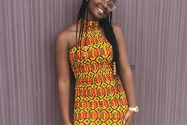 Nigerian teen gets 19 scholarship offers from US and Canada