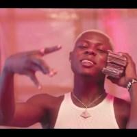 VIDEO: Mohbad – Marlians Anthem