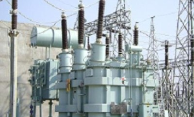 The power we are selling to four countries is the power that is not needed in Nigeria - FG