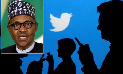 You lack jurisdiction to criminalize Twitter suspension- FG tells ECOWAS court