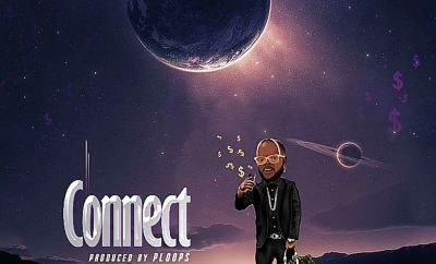 Don Malume – Connect