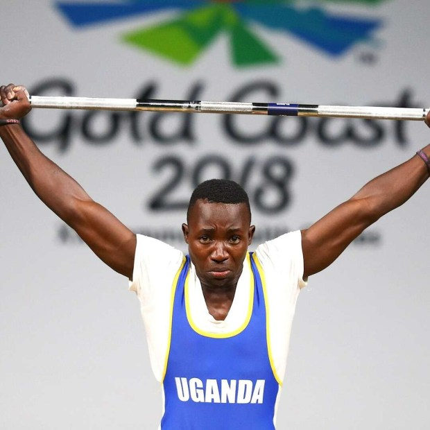 Ugandan athlete goes missing in Japan before Tokyo Olympics, leaves a note saying he wants to work in Japan