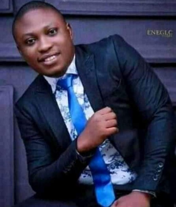 """""""I am a victim"""" Another alleged Winners Chapel pastor claims he was sacked over low income generation from his branch in Lagos"""