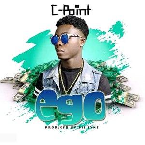 C Point Ego