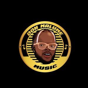 Don-Malume-Music-Biography
