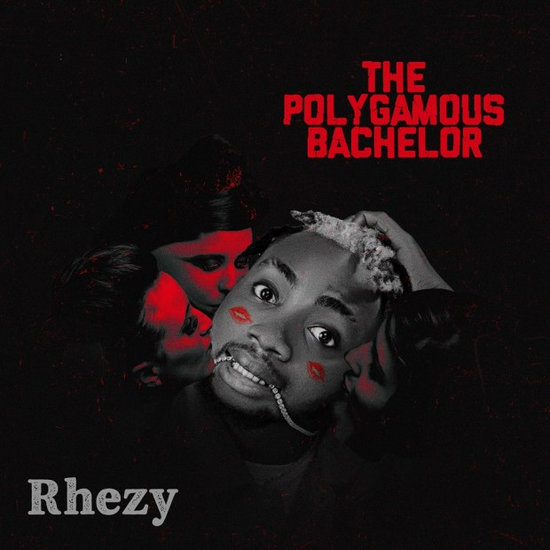 Polygamous Ep Front