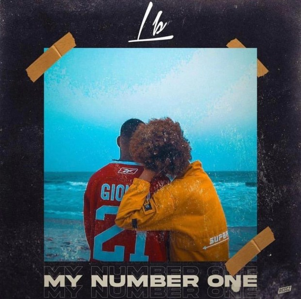 Leo Beats - My Number One