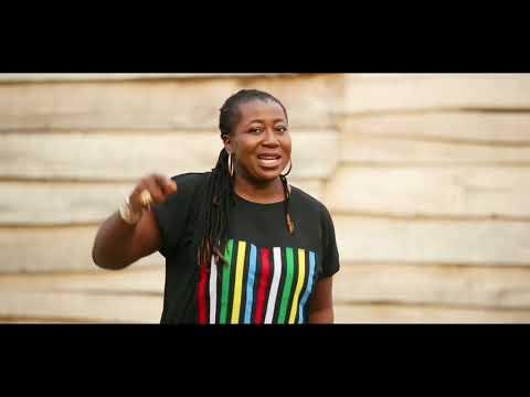 VIDEO & AUDIO: Righteousman – Sweet Gospel Ft. Carol Cee