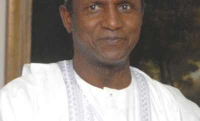 Late President Yar?Adua?s son remanded in Yola prison for allegedly killing 4 people