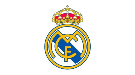 Real Madrid consider legal action against LaLiga over ?2.7bn deal