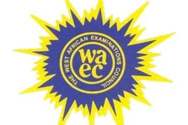 No NIN, no registration for 2022 WASSCE - WAEC warns candidates