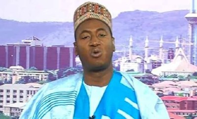 We won?t recognize your anti-grazing policy - Miyetti Allah tells Southern Governors