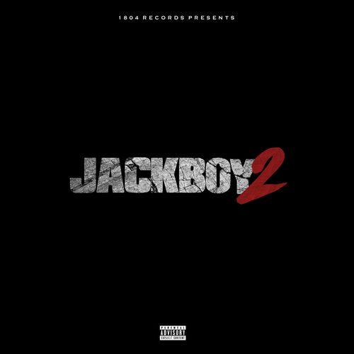 Jackboy – Hurt ft Fireboy DML