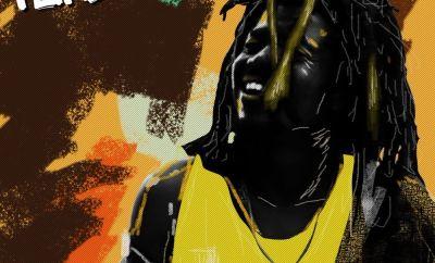 I Like Money by JHYBO: Listen on Audiomack