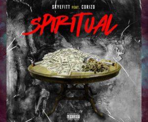Skyefitt feat. Corizo – Spiritual