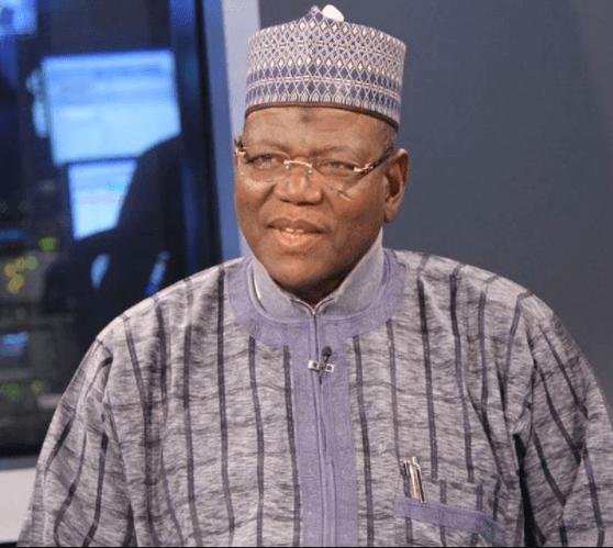 We have no leadership in Nigeria - Sule Lamido speaks on insecurity
