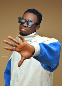 Being-Familiar-with-Silvergren-–-Music-Artistry-and-More-See-Details-1