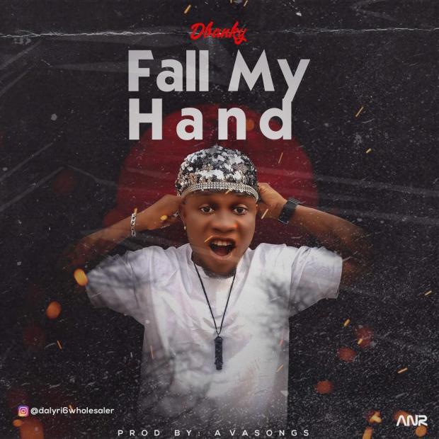 Dbanky-Fall-my-hand-scaled-1