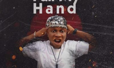 Dbanky - Fall My Hand