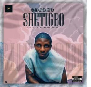 Shokah-Shetigbo-Artwork