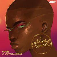 Ycee – Aunty Lovina ft Patoranking