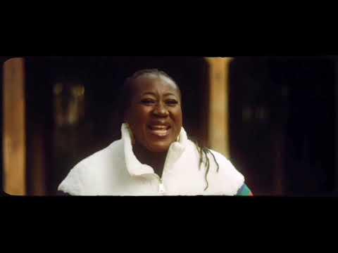 VIDEO: Righteousman – Big God