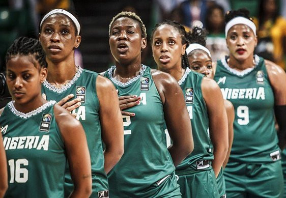 Sports ministry denies allegations officials shared almost $200k of allowances meant for D