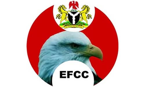 BREAKING: (N20b Bailout loan): EFCC withdraws case against Kogi State    SundiataPost