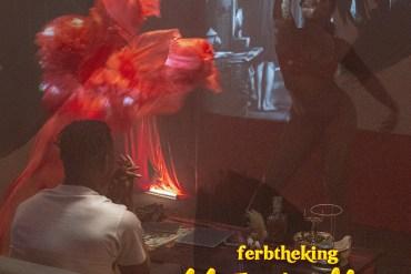 DOWNLOAD: Music + Video: Ferbtheking - 1:14Am In May - Warritatafo