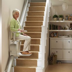 Stair Lift Chair Public Seating Chairs Stairlifts Stairway Lifts For Stairs Stannah Straight