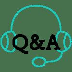Q&A art-03