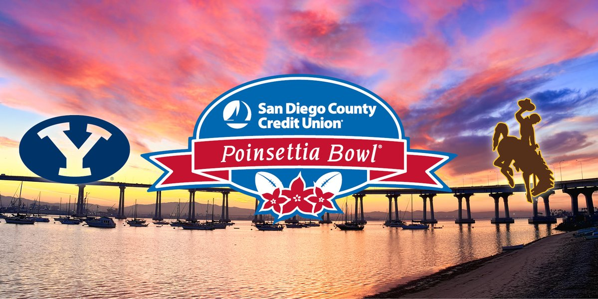 Image result for poinsettia bowl