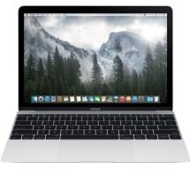 """Favorite Mac 12"""" Retina Macbook - Macstories"""