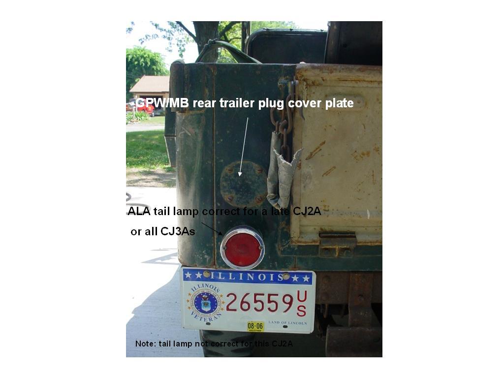 hight resolution of wrg 5624 wiring diagram jeep cj3bcj3b wire color diagram 16