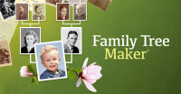 Family Tree Maker Is Updated and Shipping  Ancestry Blog