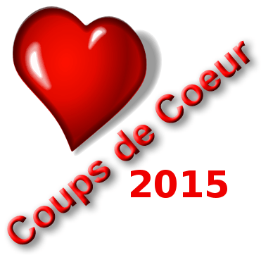 Coups Coeur