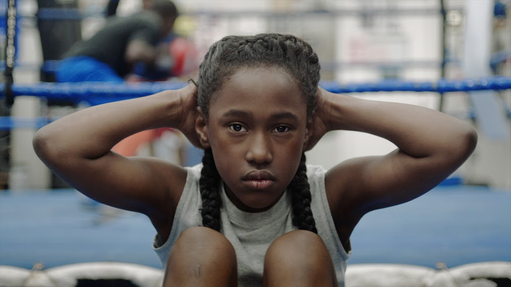 The Fits reviewed by Jesse Hawthorne Ficks