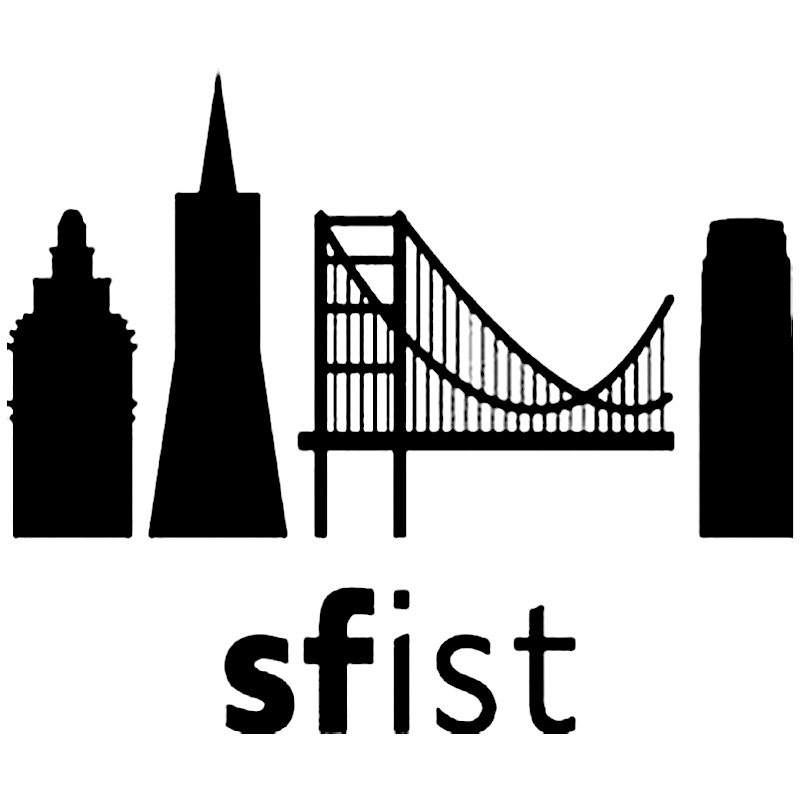 Image result for sfist logo