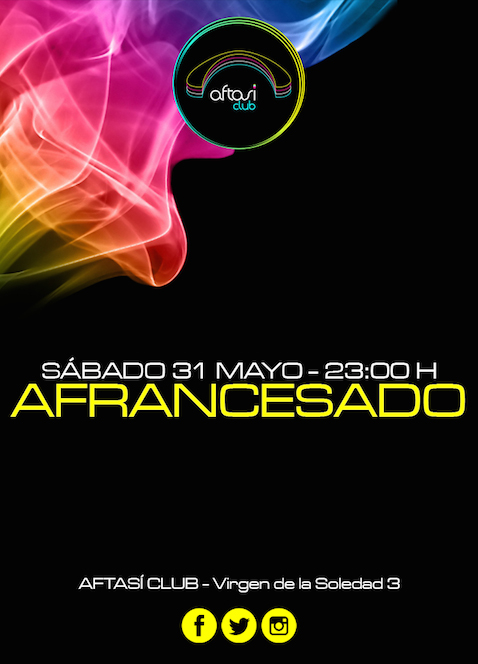 afrancesado Afrancesado 48horasMagazine Ocio Cultura Y Tiempo Libre