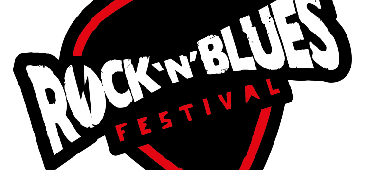 Rock'n'blues Festival 2020