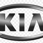 87-875262_kia-motors-logo-png-image-kia-car-logo