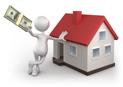 We Buy Houses Cash Raleigh Durham Working With Real Estate