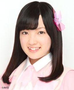 2013年SKE48プロフィール 山本由香 2.jpg