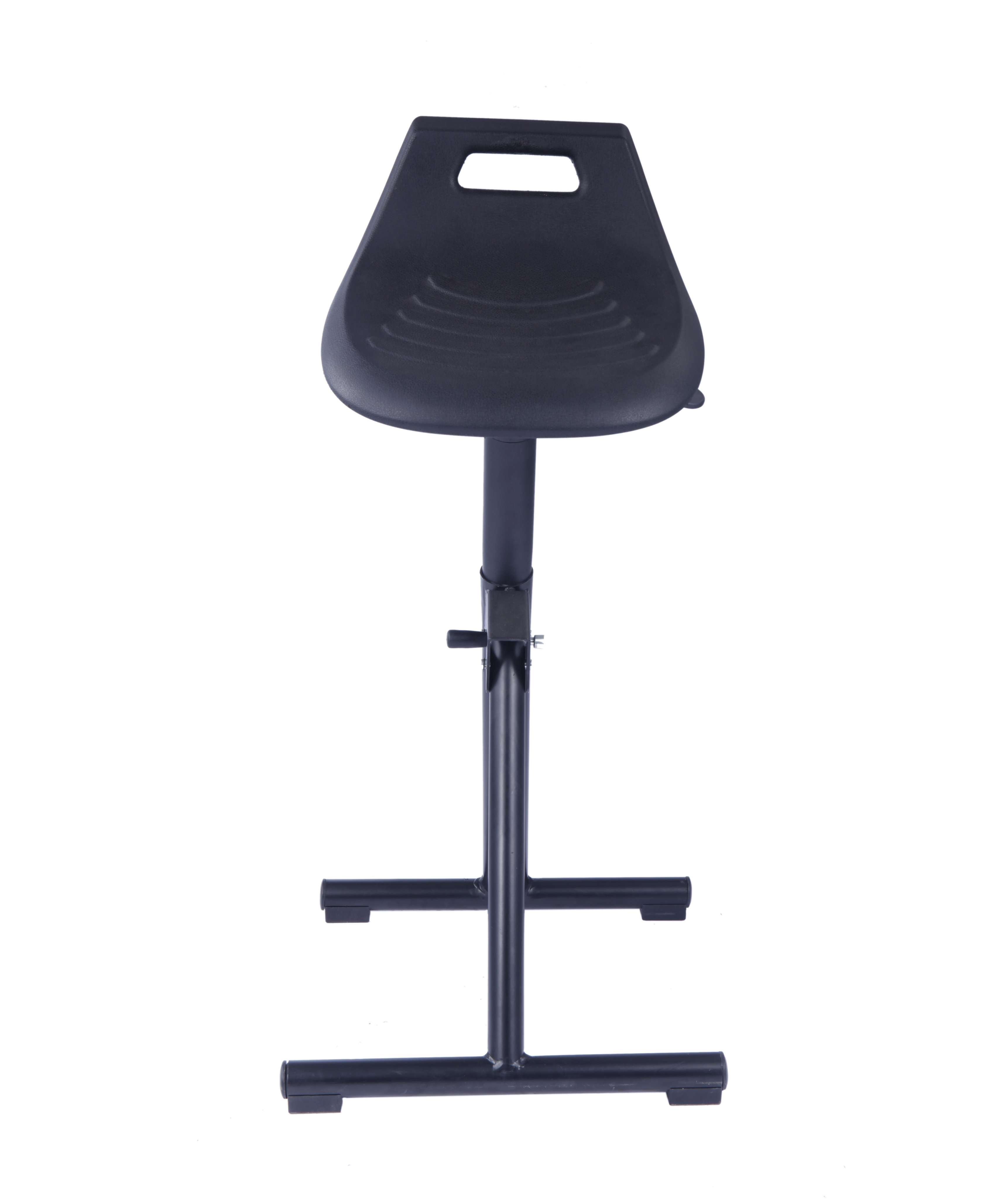 chair stand photos large round chairs for living room pu foam sit cleanroom