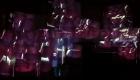 vlcsnap-2016-02-15-22h30m40s373