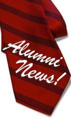 AlumniNewsTieLogo 2