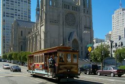 Cable_Car_GC 2