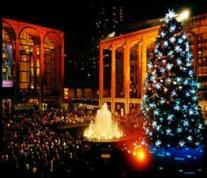NYC-Holidays