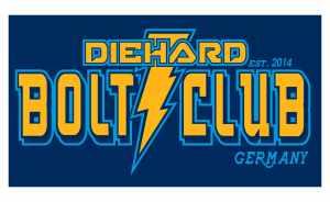 Die Hard Bolt Club Germany