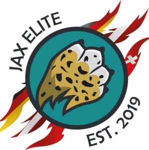 Jax Elite